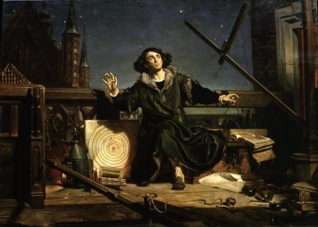 Astronomer_Copernicus